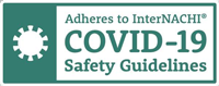 COVID-19 safety training